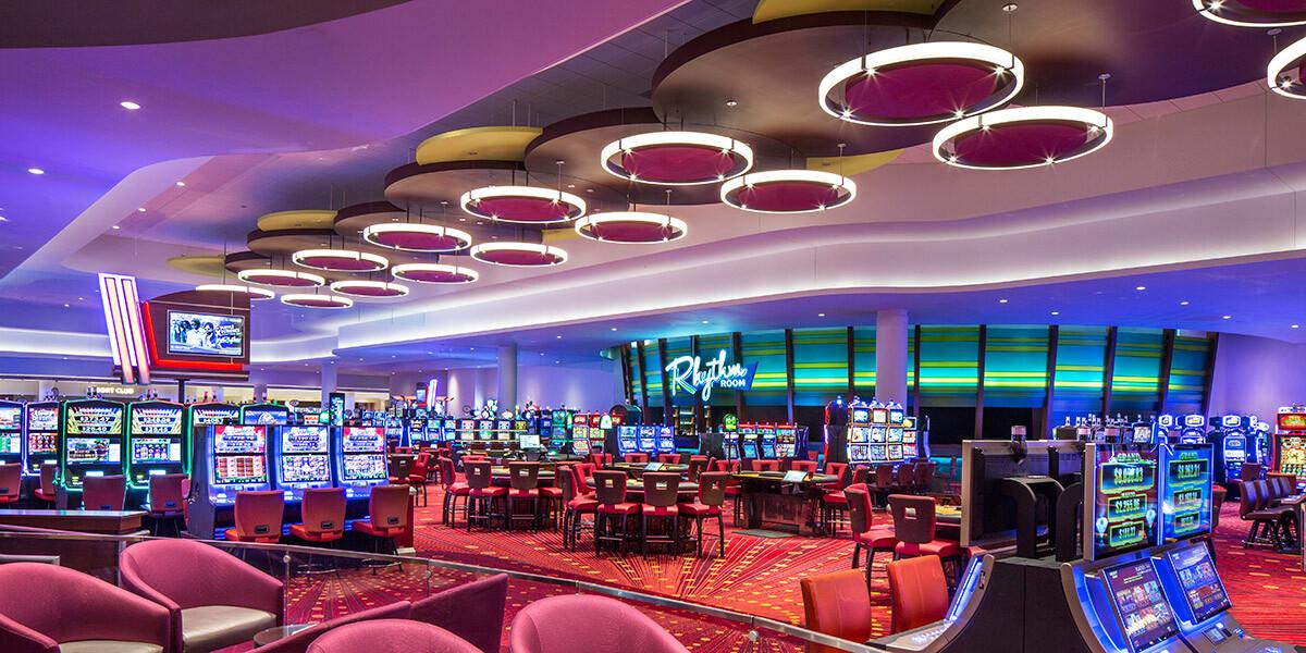 facebook gsn casino Casino